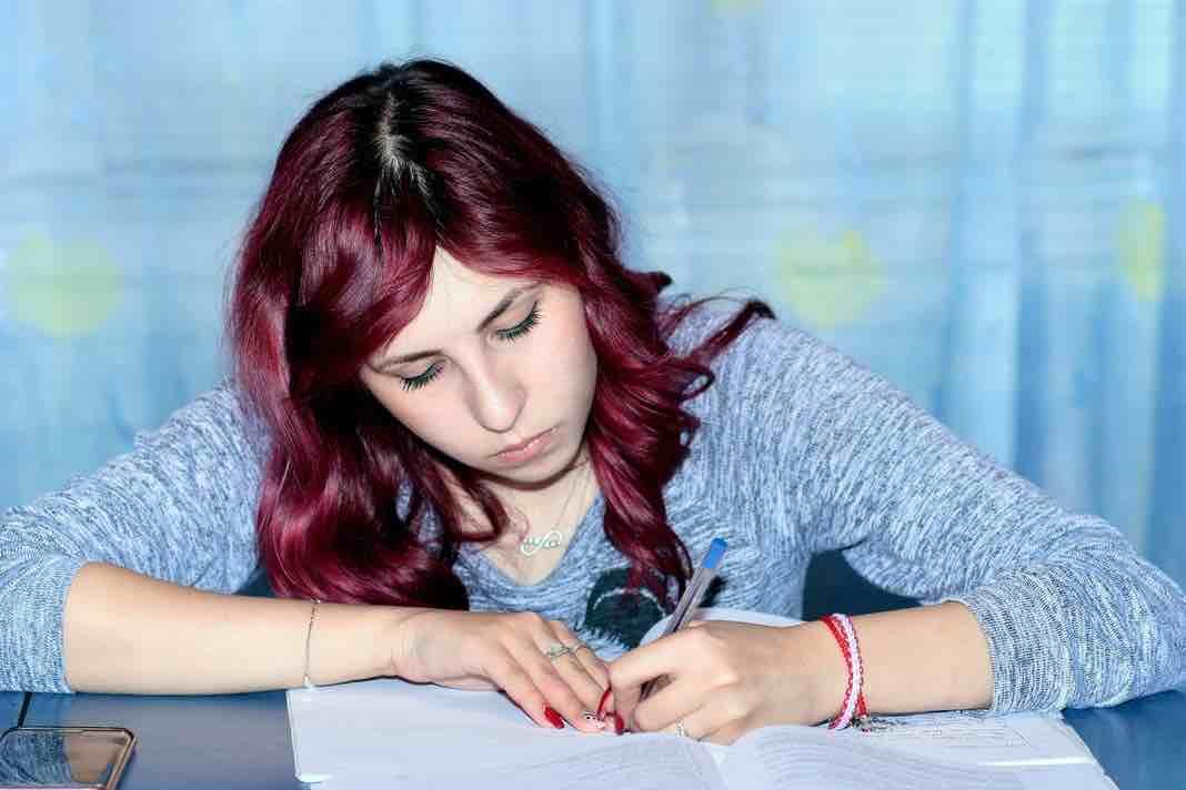 IQ exams